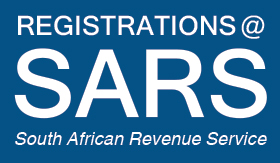 tax-clearance-sars