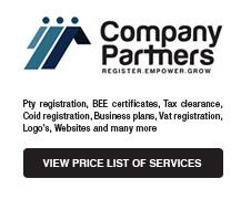company-partners